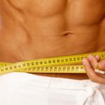 Ogół zagadnień otyłości i jej leczenia