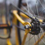 Pora wiosenno letnia to idealna termin żeby korzystać rowerów – to aktywny wypoczynek